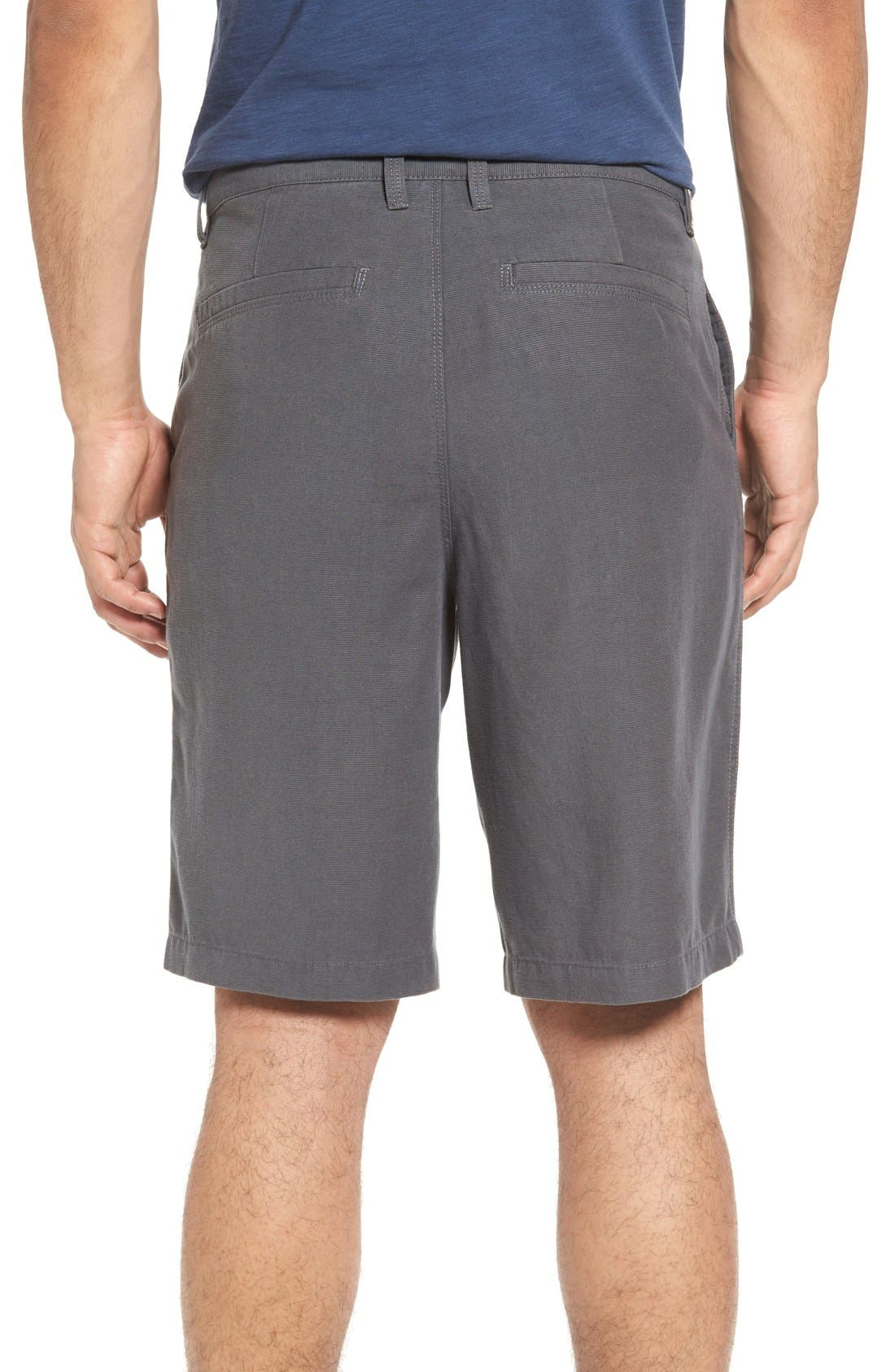 Alternate Image 2  - Tommy Bahama 'Surfclub' Shorts