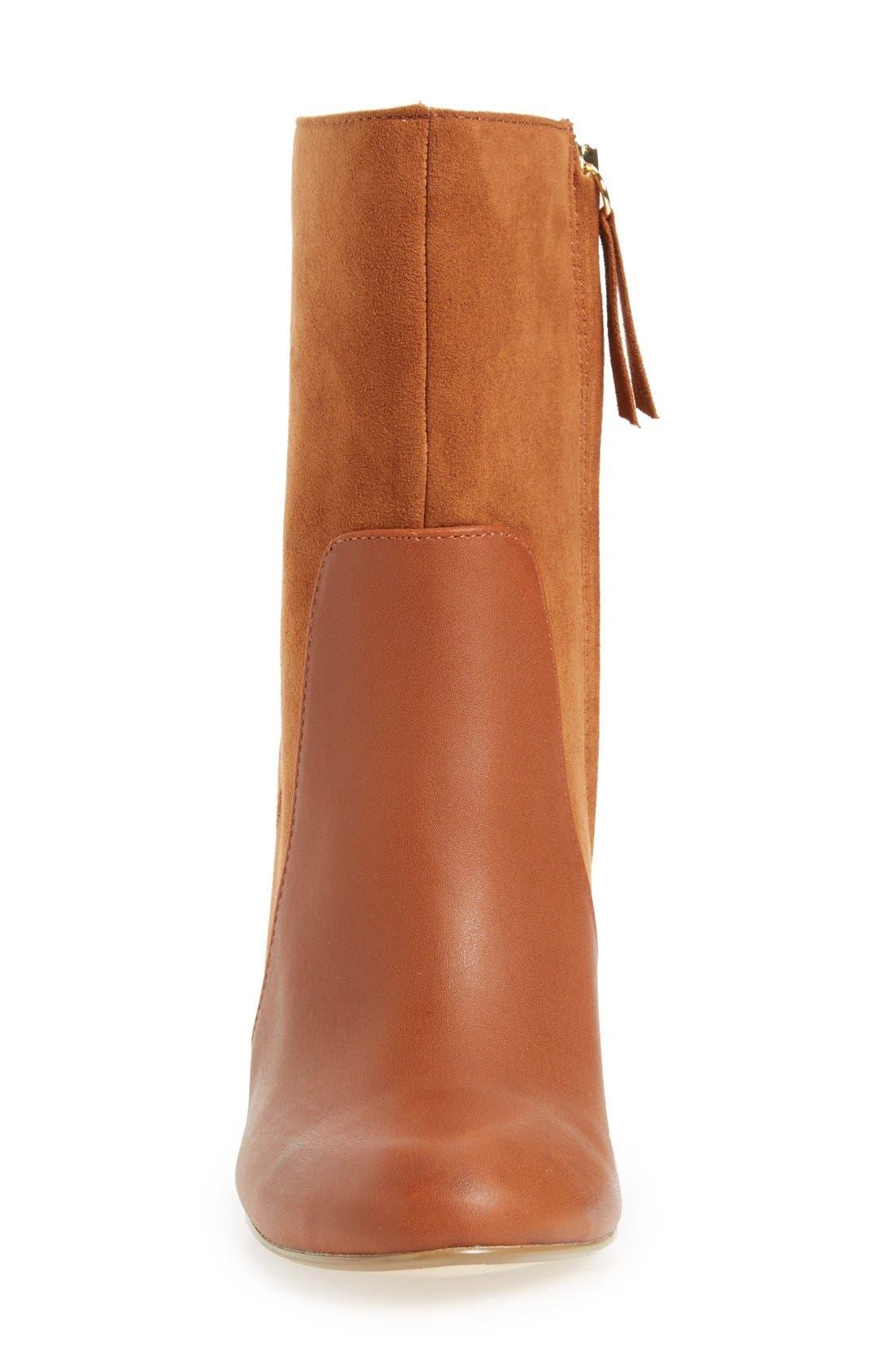 Alternate Image 3  - Athena Alexander 'Farren' Mid Calf Boot (Women)