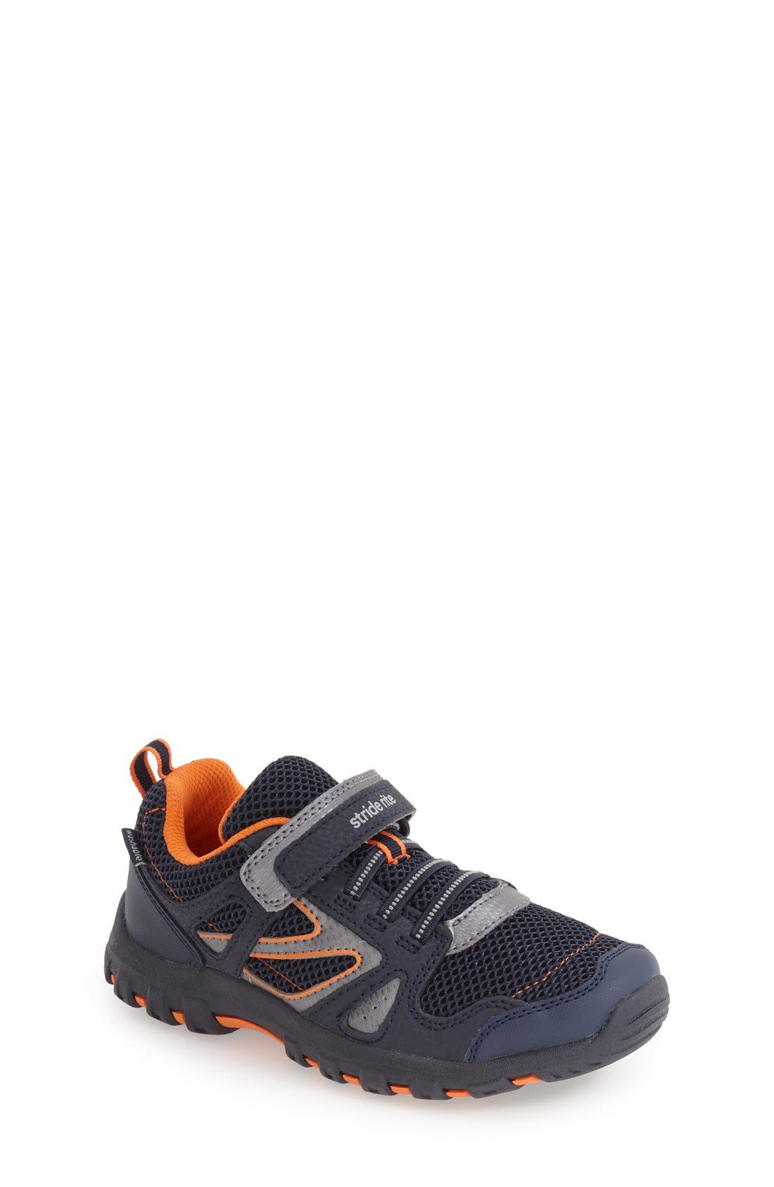 STRIDE RITE 'Made 2 Play® Artin' Washable Sneaker
