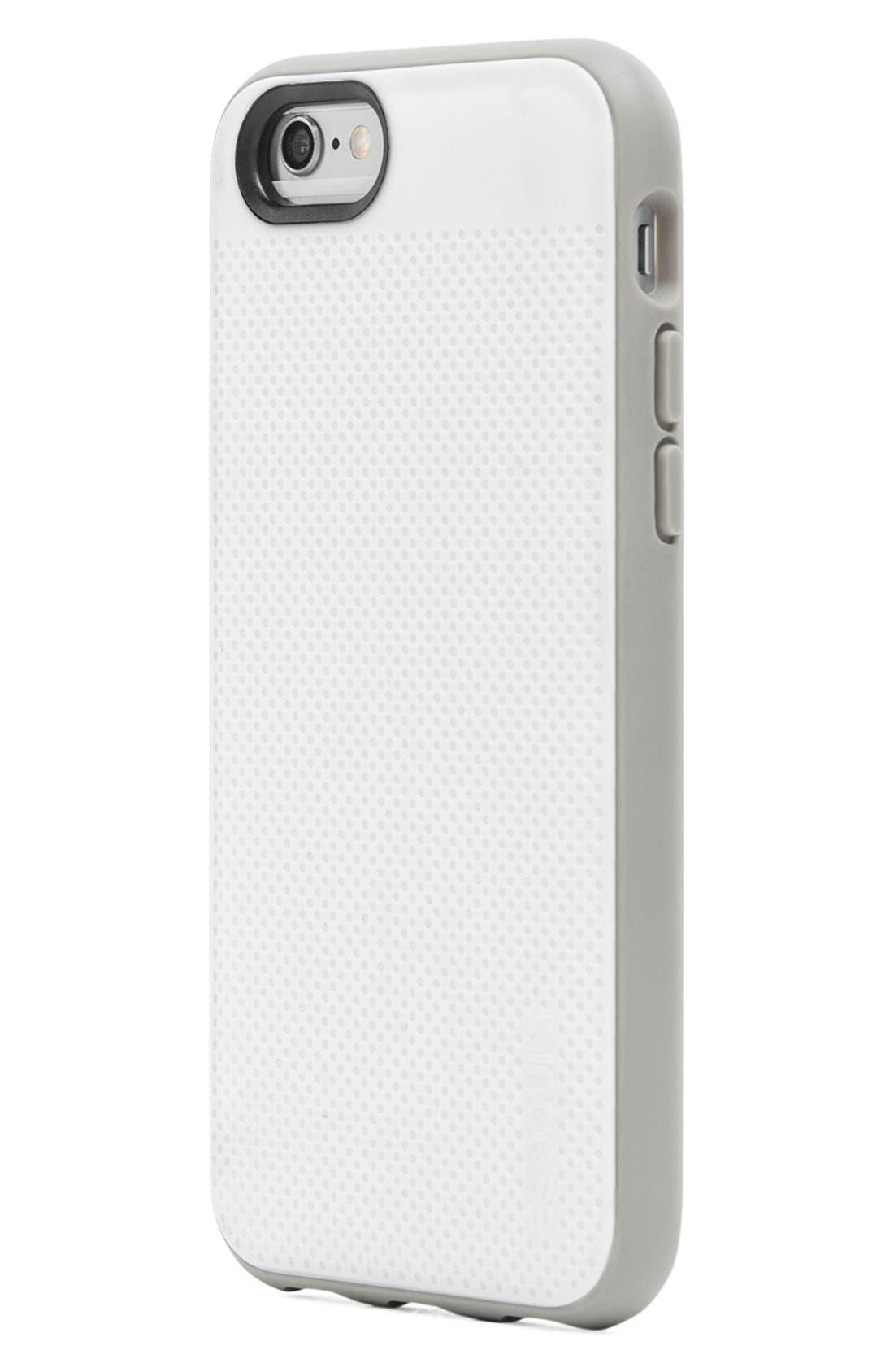 Incase Designs Icon iPhone 6 Plus/6s Plus Case