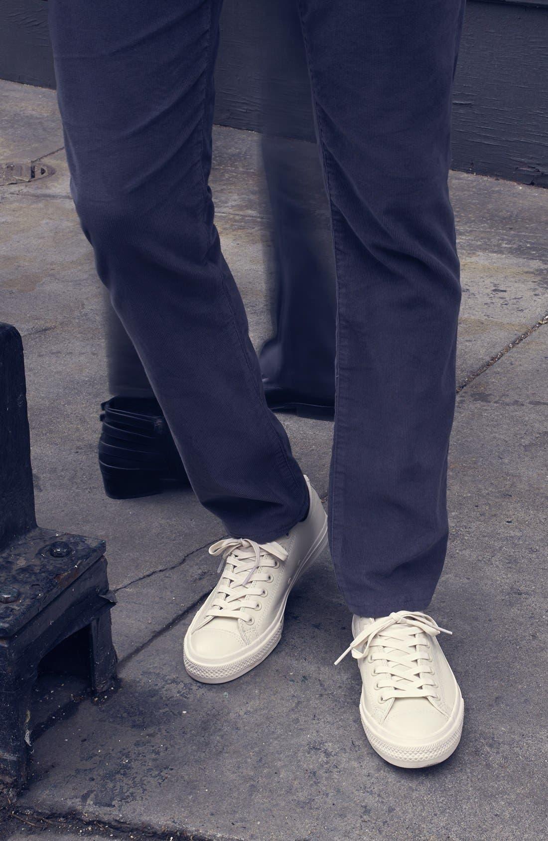 Alternate Image 6  - Converse Chuck Taylor® All Star® II Sneaker (Men)