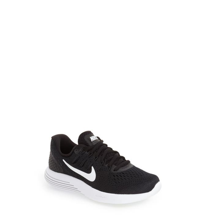 Cheap Nike LunarGlide Trail VCFA