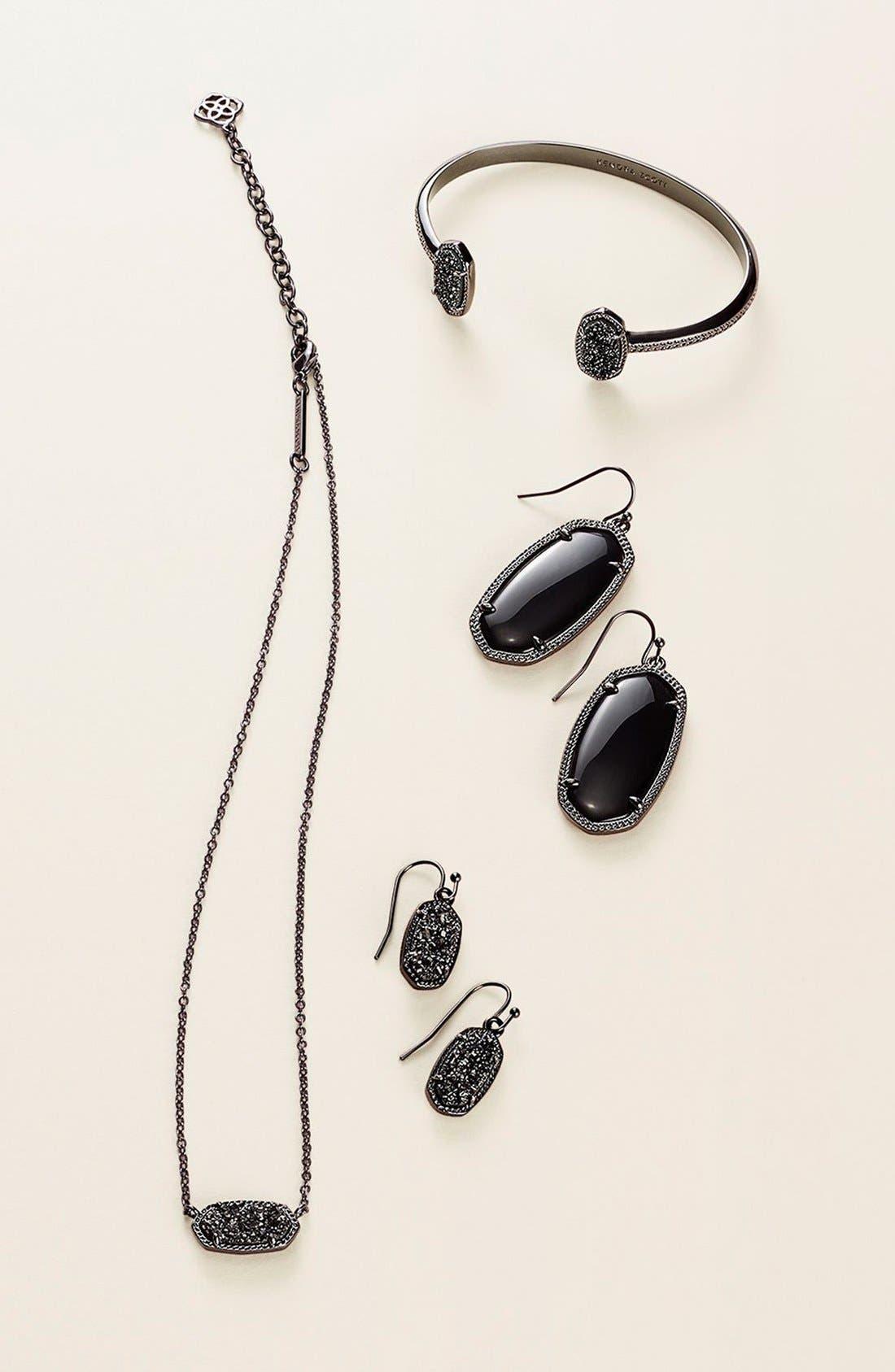 Alternate Image 3  - Kendra Scott 'Lee' Small Drop Earrings