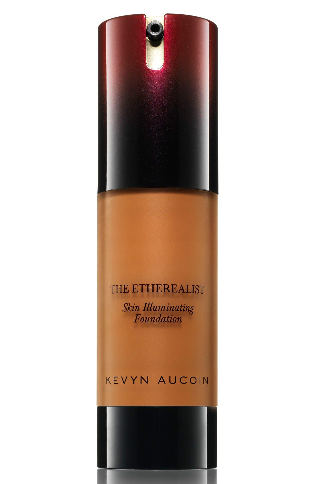 SPACE.NK.apothecary Kevyn Aucoin Beauty The Etherealist Skin Illuminating Foundation