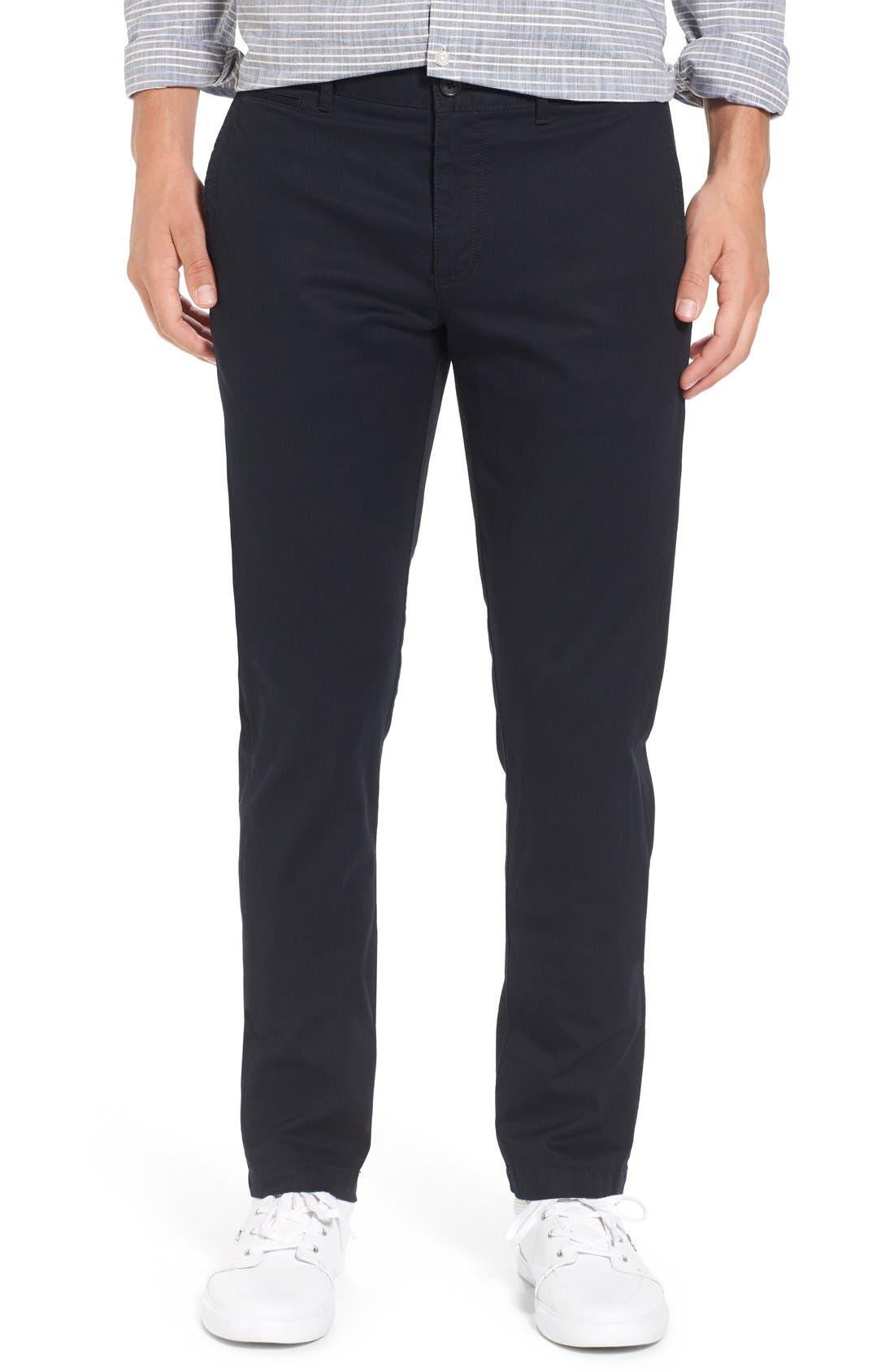 Original Penguin '955' Bedford Corduroy Pants