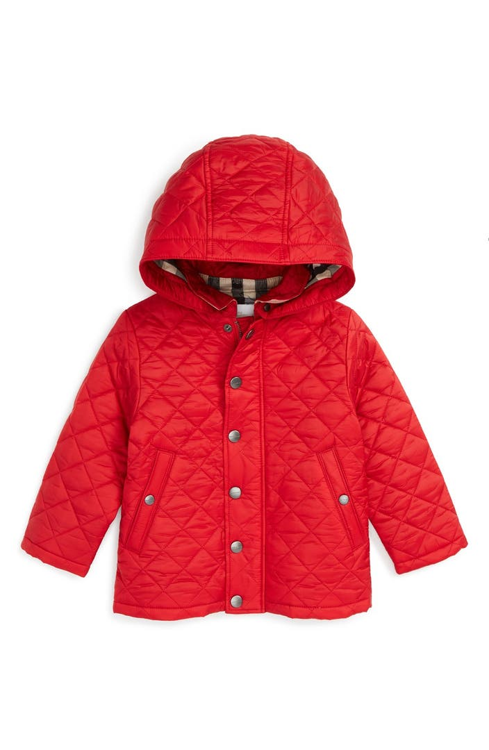 Toddler Coats & Jackets Girls' Clothing at Macy's come in a variety of styles and sizes. Shop Toddler Coats & Jackets Girls' Clothing at Macy's and find the latest styles for you little one today.