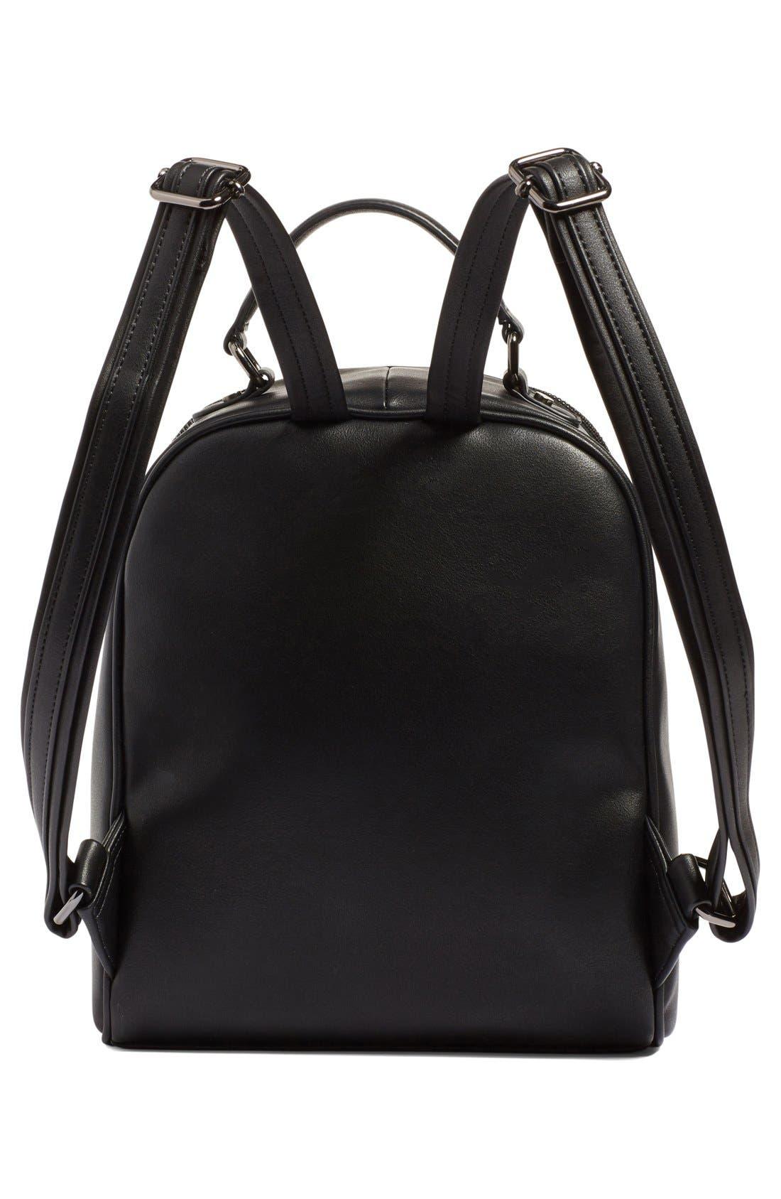 Alternate Image 3  - Phase 3 'City' Backpack
