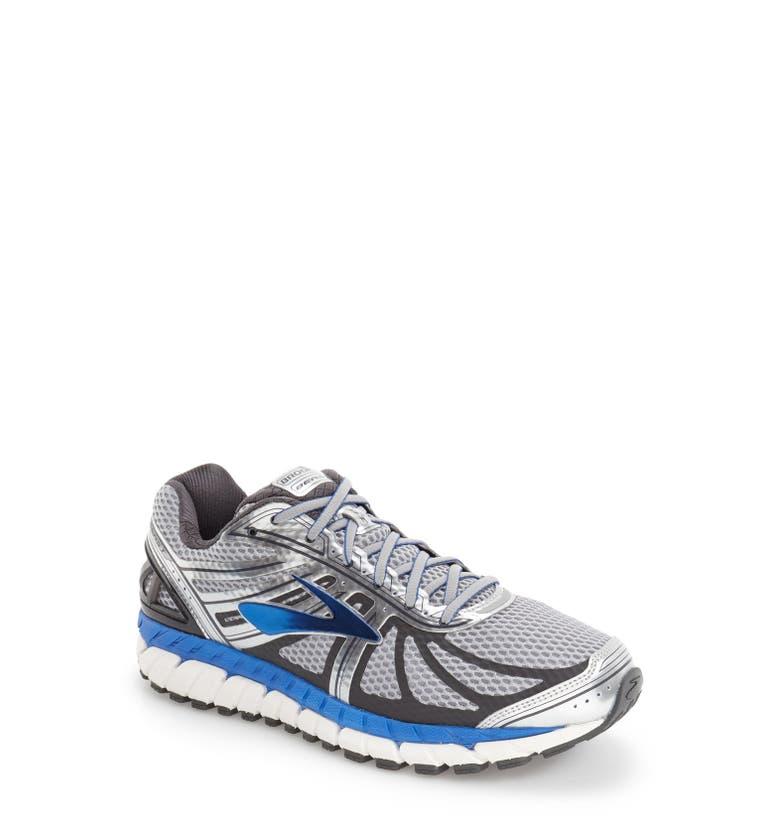 Beast  Eeee Mens Shoes