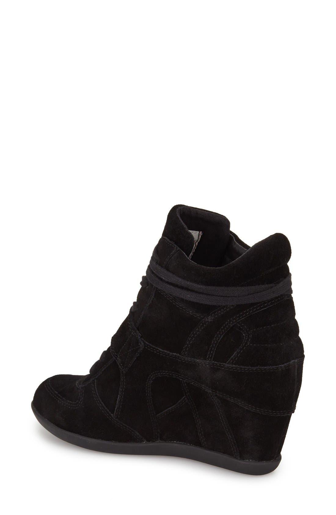 Alternate Image 2  - Ash 'Bowie' Sneaker