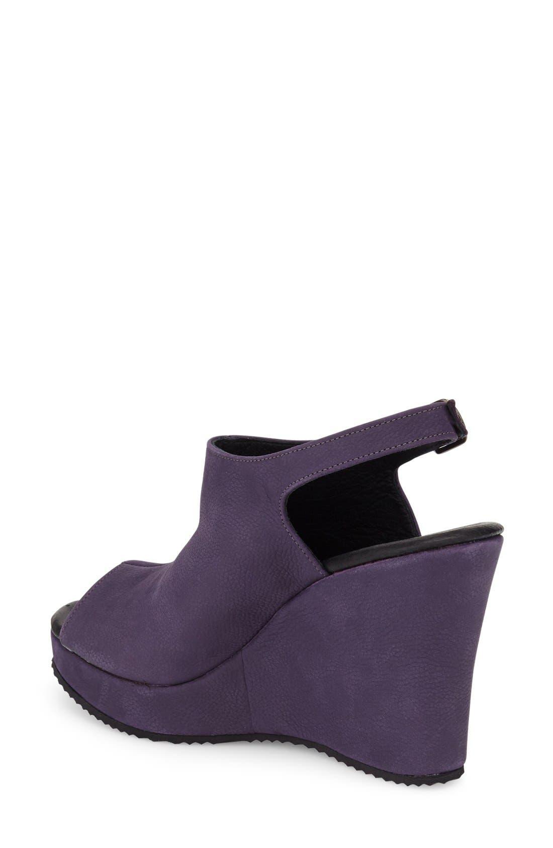 Alternate Image 2  - Cordani 'Wellesley' Sandal