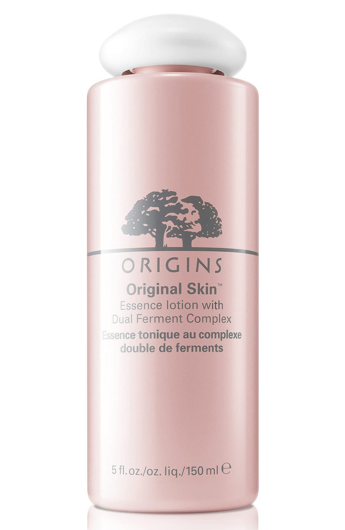Origins Original Skin™ Essence Lotion