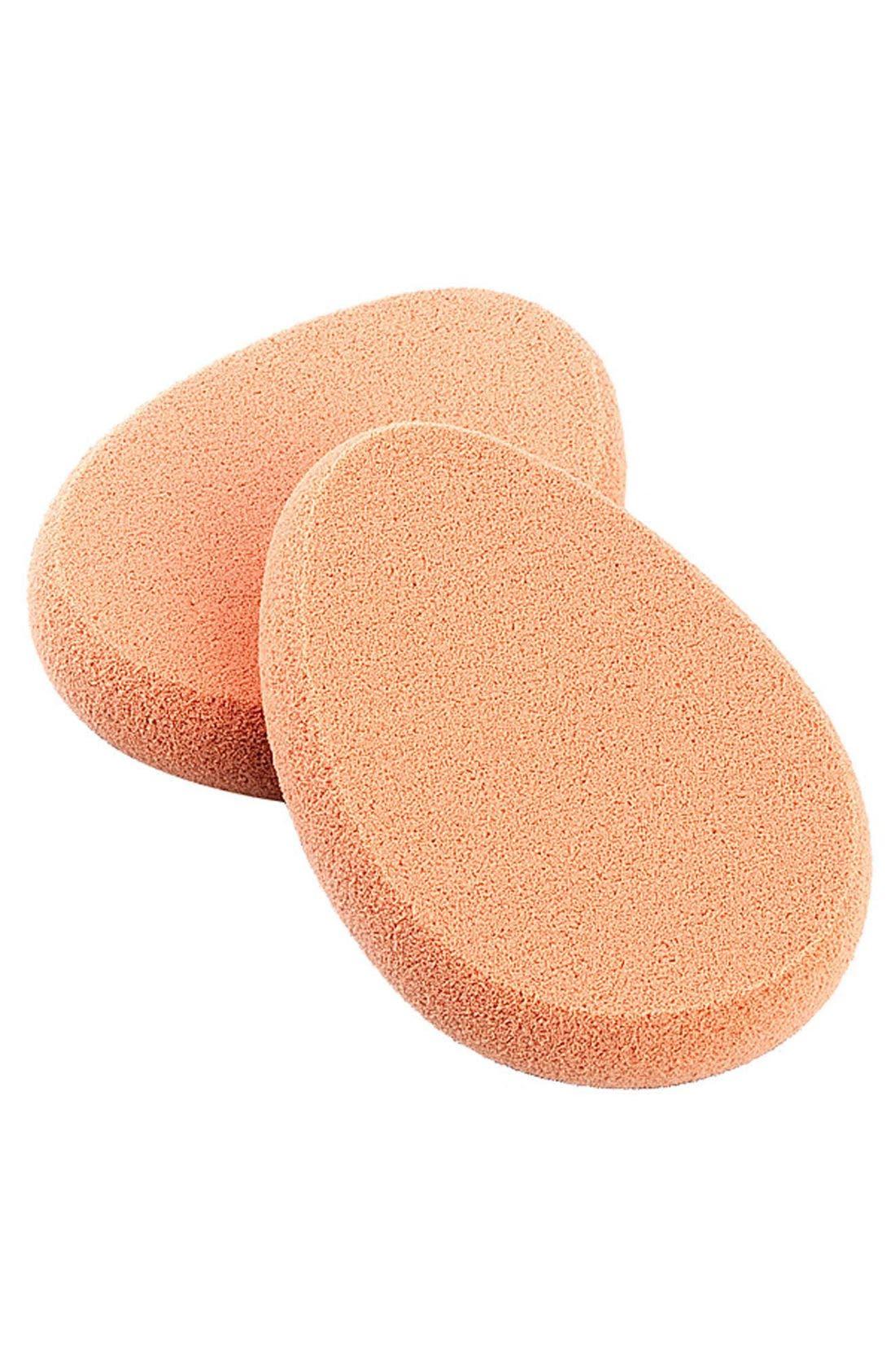 Laura Mercier 4-Pack Sponges