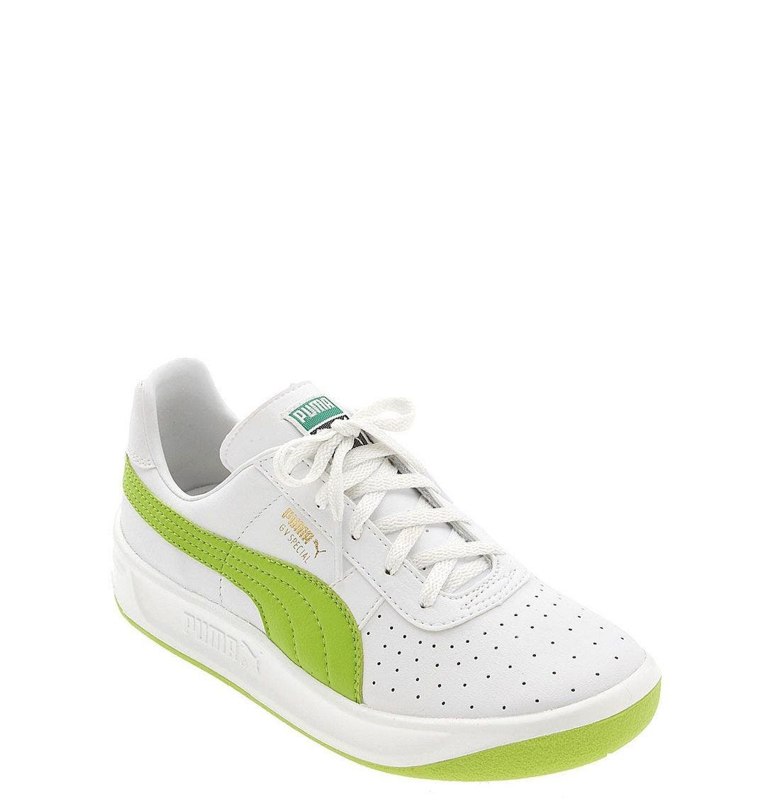 Main Image - PUMA 'GV Special Shine' Sneaker (Baby, Walker, Toddler, Little Kid & Big Kid)