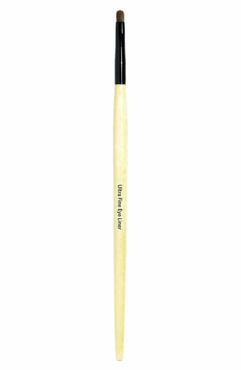 Bobbi Brown Ultra Fine Eyeliner Brush