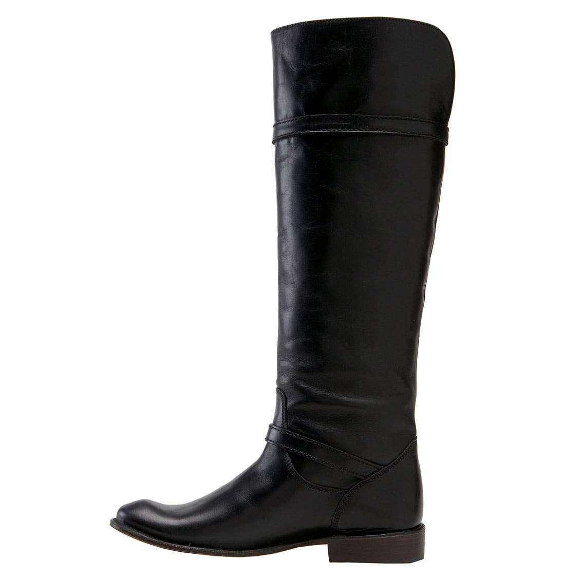 Alternate Image 2  - Frye 'Shirley' Riding Boot