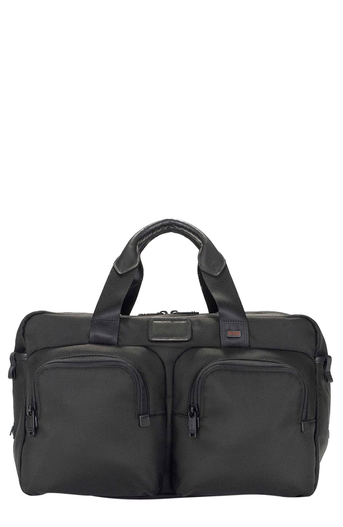 Alternate Image 1 Selected - Tumi 'Alpha Bravo - Everett' Essential Tote (16 Inch)