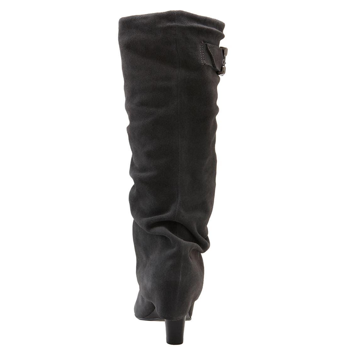 Alternate Image 4  - Naughty Monkey 'Detective' Boot