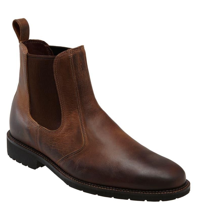 Nordstrom Portland Men S Shoes