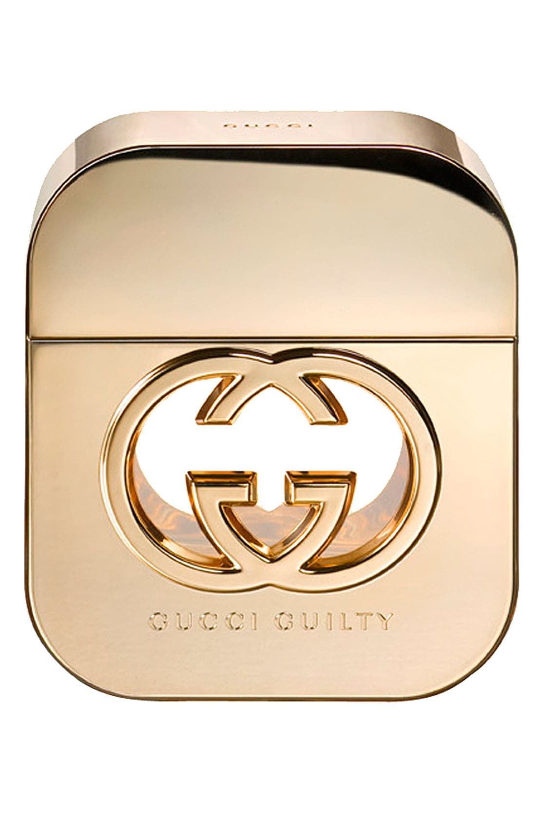 Gucci 'Guilty' Eau de Toilette