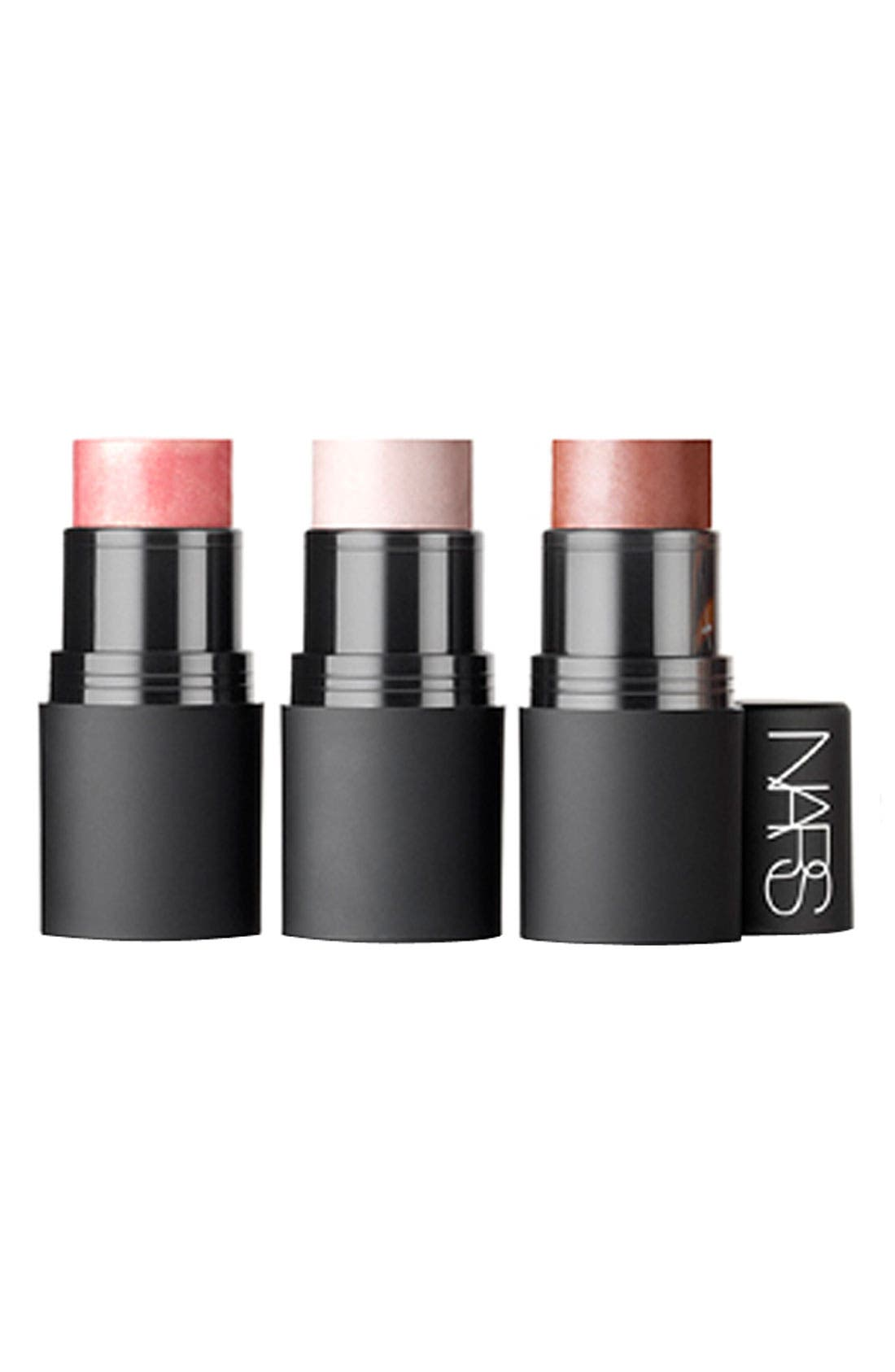 Alternate Image 1 Selected - NARS 'Sweet Disposition' Mini Multiple Set