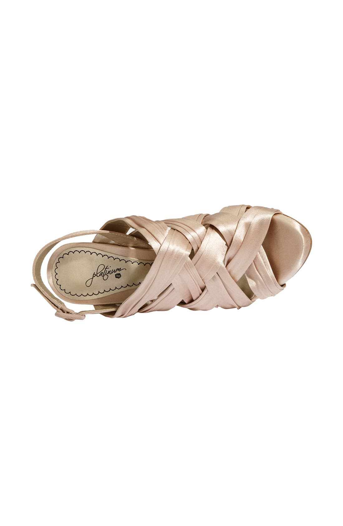 Alternate Image 3  - BP. 'Kenna' Sandal