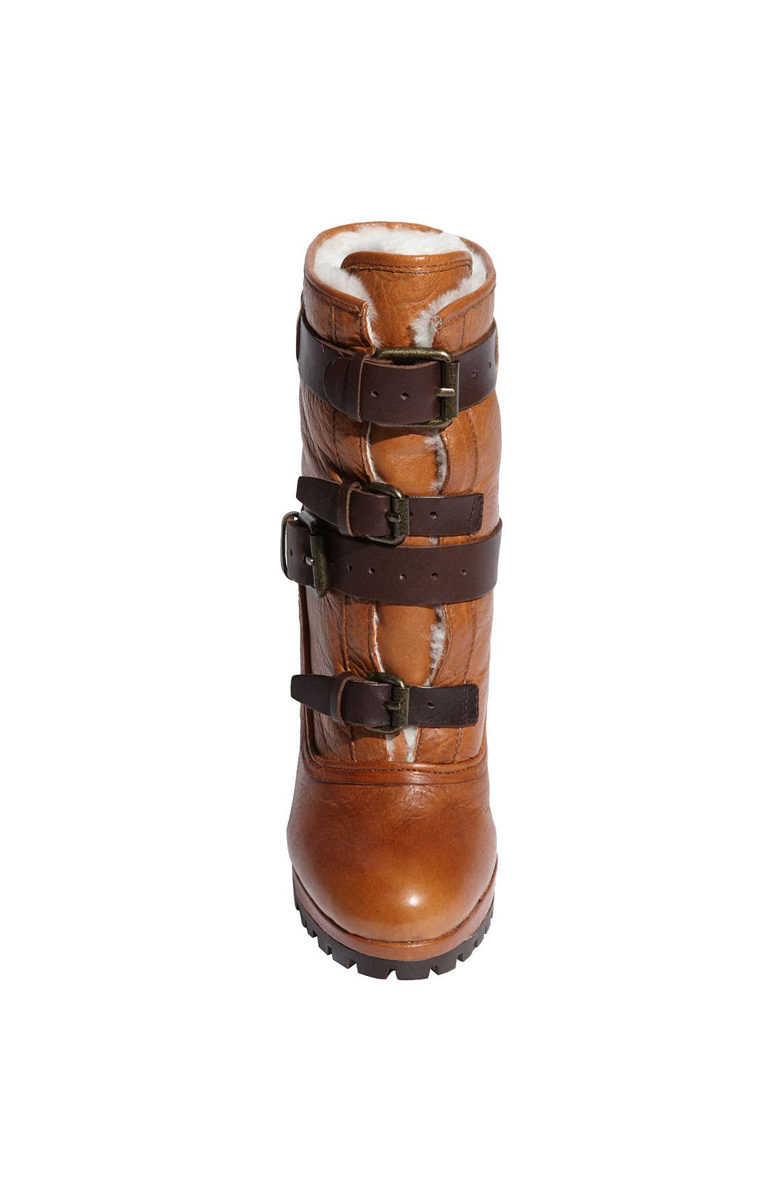 Alternate Image 3  - Dolce Vita 'Josh' Ankle Boot