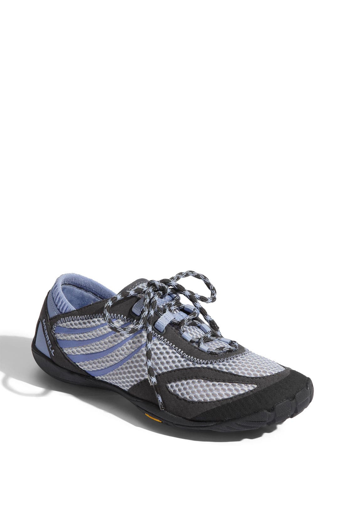 Alternate Image 1 Selected - Merrell 'Pace Minimal' Running Shoe (Women)