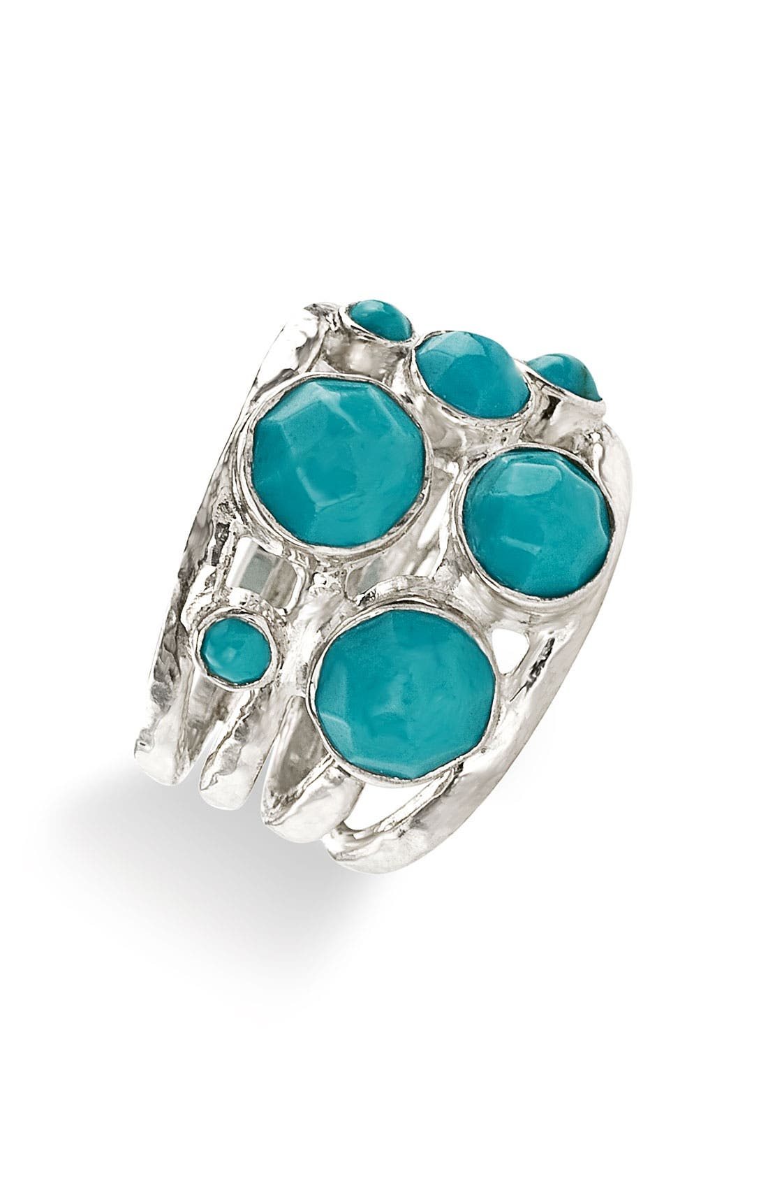 Alternate Image 1 Selected - Ippolita 'Rock Candy - Constellation' Semiprecious Ring