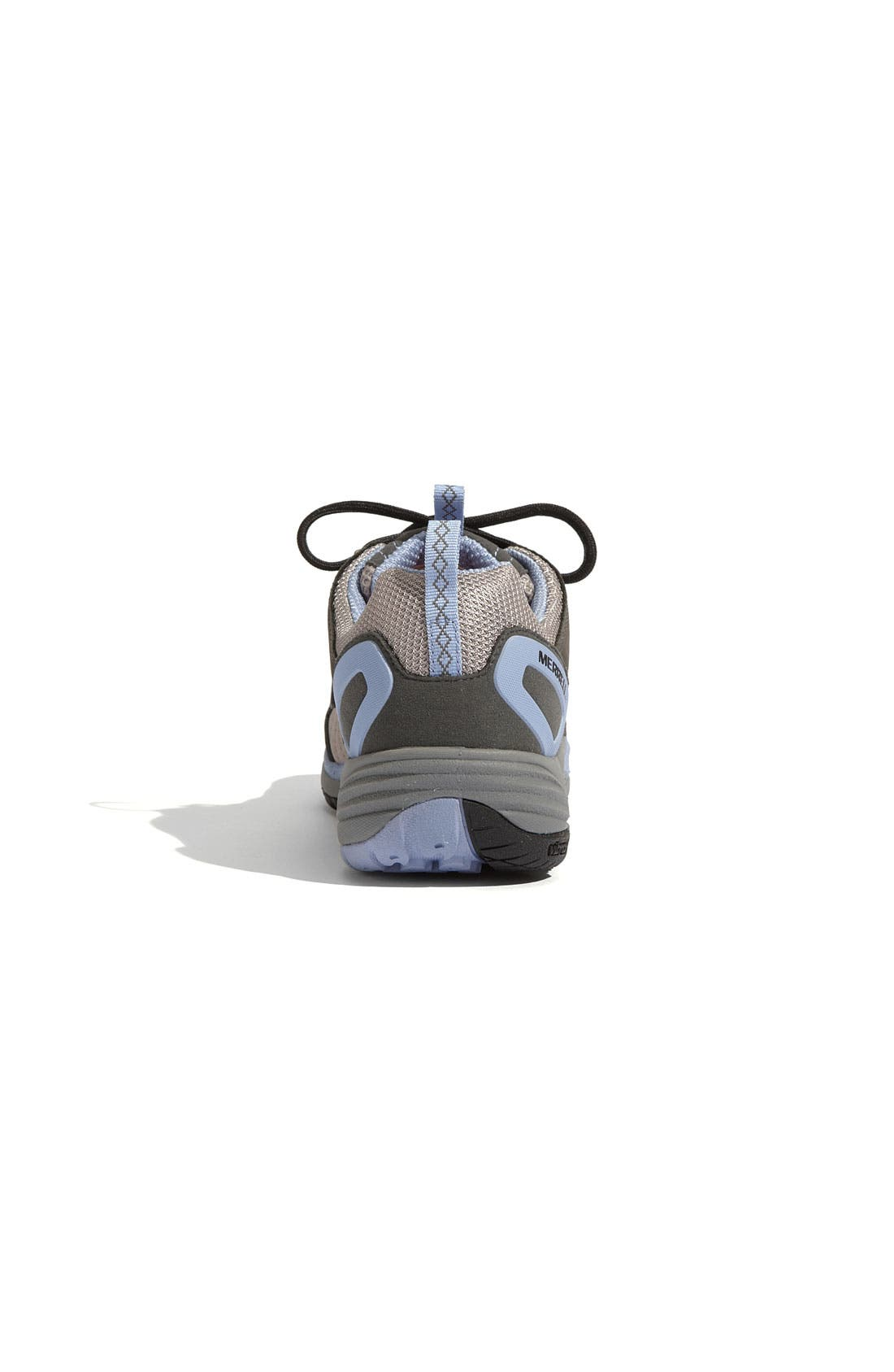 Alternate Image 3  - Merrell 'Avian Light Ventilator' Hiking Shoe (Women)