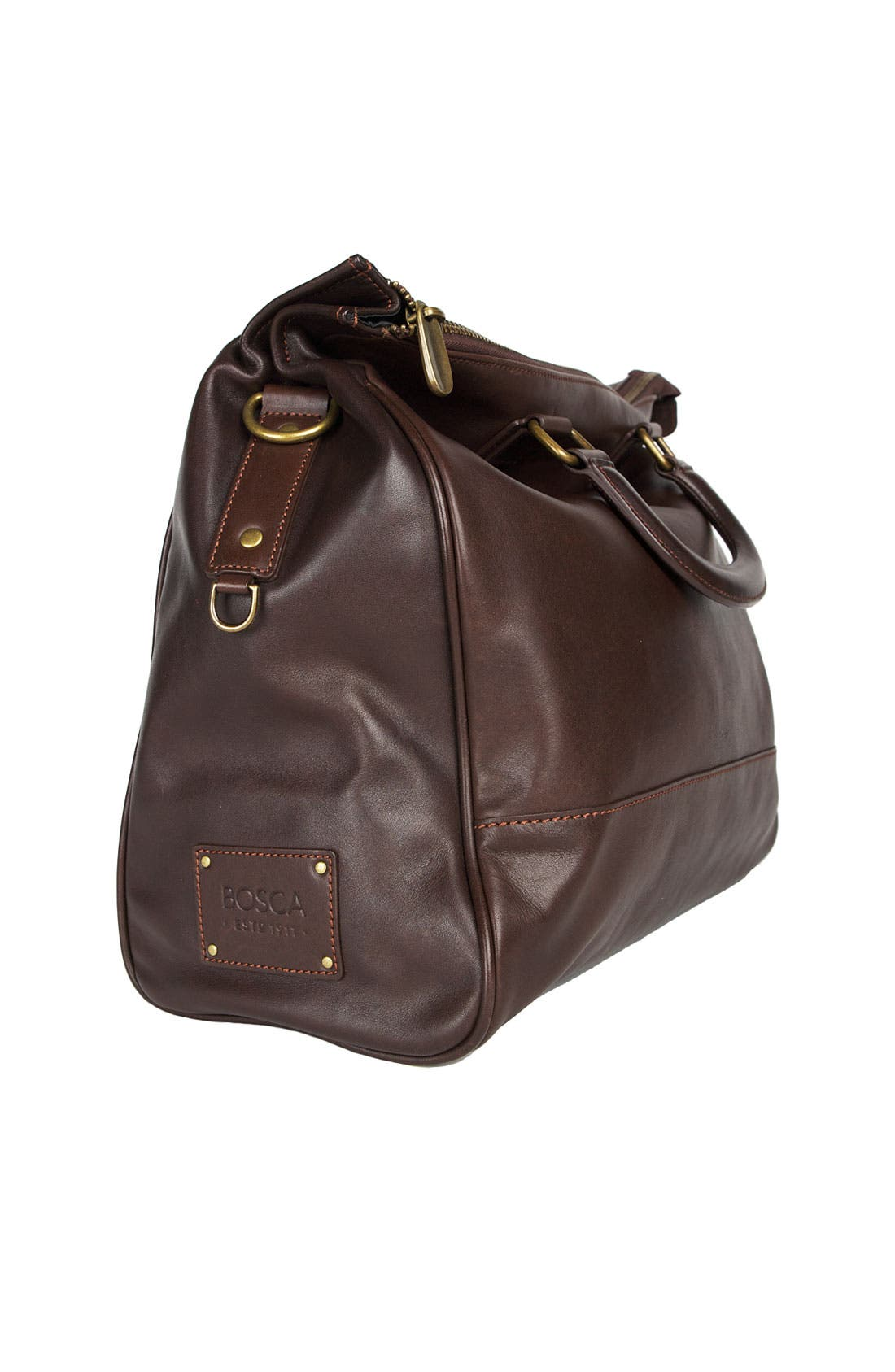 Alternate Image 2  - Bosca Carryall Tote