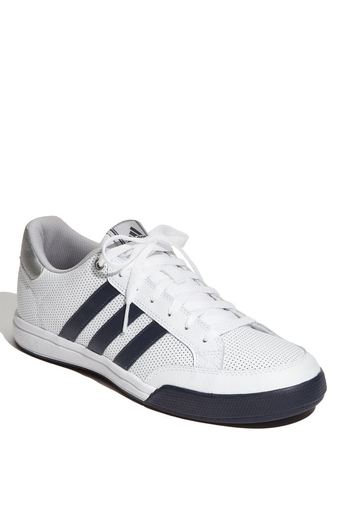 Alternate Image 1 Selected - adidas 'Oracle Stripes IV' Sneaker (Men)