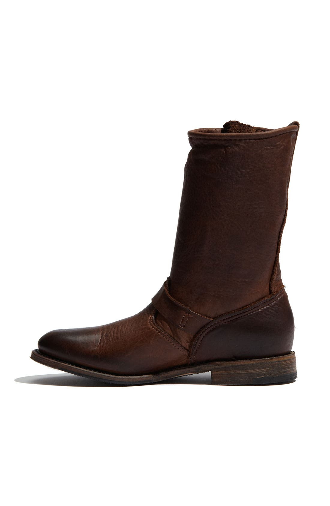 Alternate Image 2  - Vintage Shoe Company 'Veronica' Boot