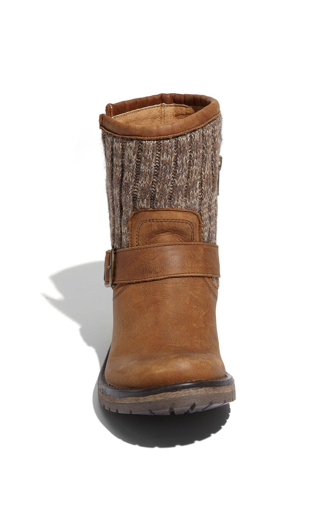 Alternate Image 3  - Steve Madden 'Flankk-L' Boot