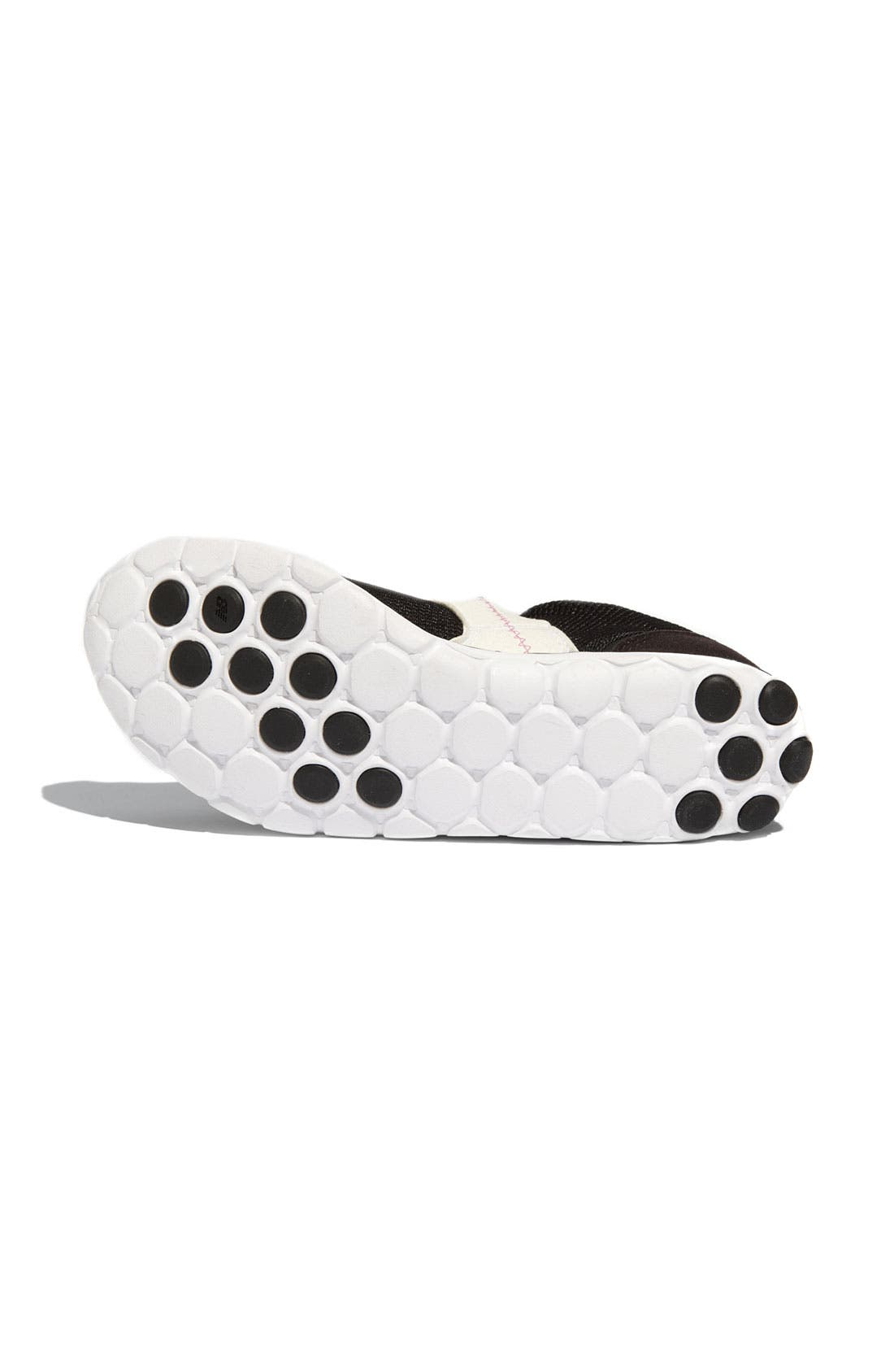 Alternate Image 4  - New Balance 'Minimus' Walking Shoe (Women)