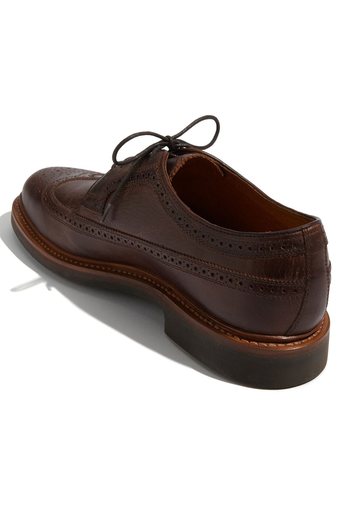 Alternate Image 2  - Florsheim 'Haviland' Oxford