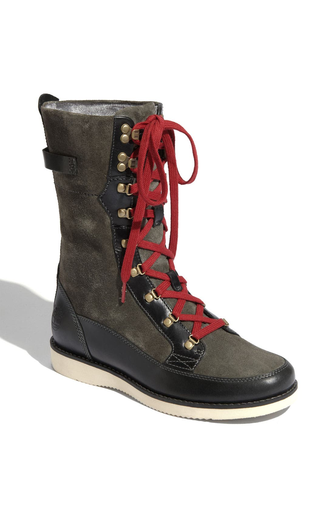 Alternate Image 1 Selected - Timberland 'Brattle' Boot