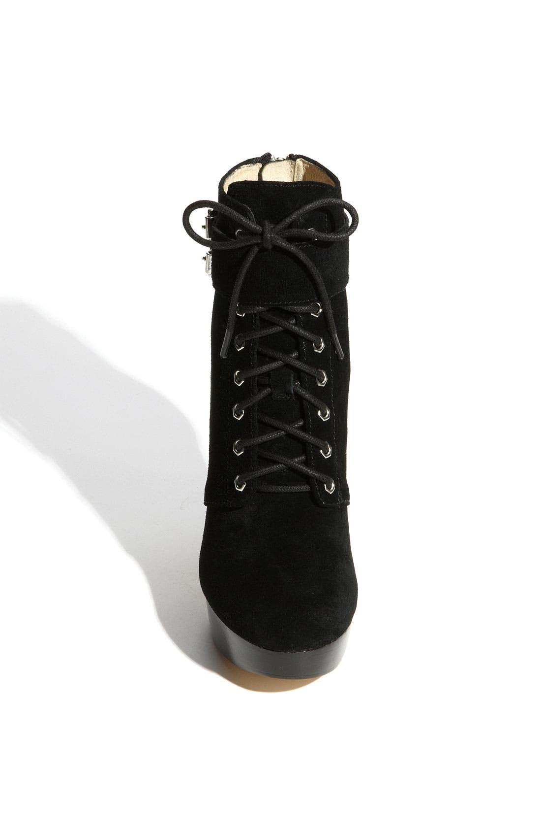 Alternate Image 3  - MICHAEL Michael Kors 'Vanessa' Boot