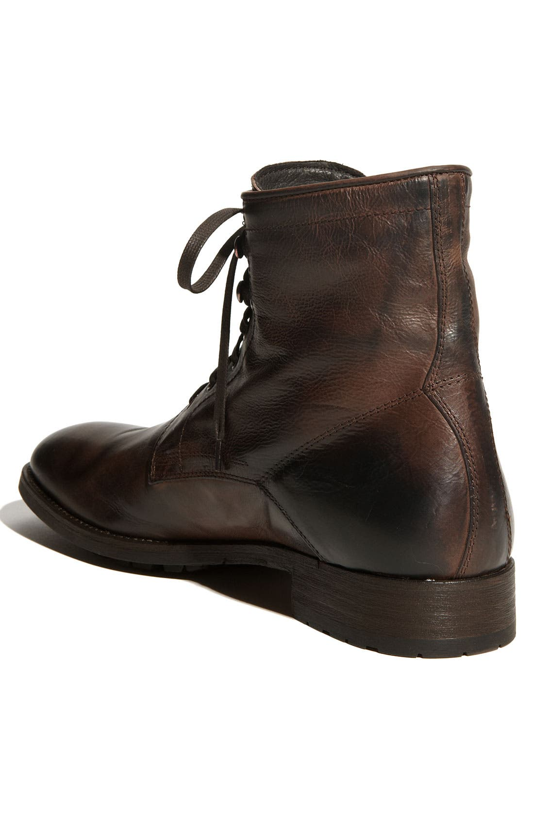 Alternate Image 2  - To Boot New York 'Kilburn' Boot