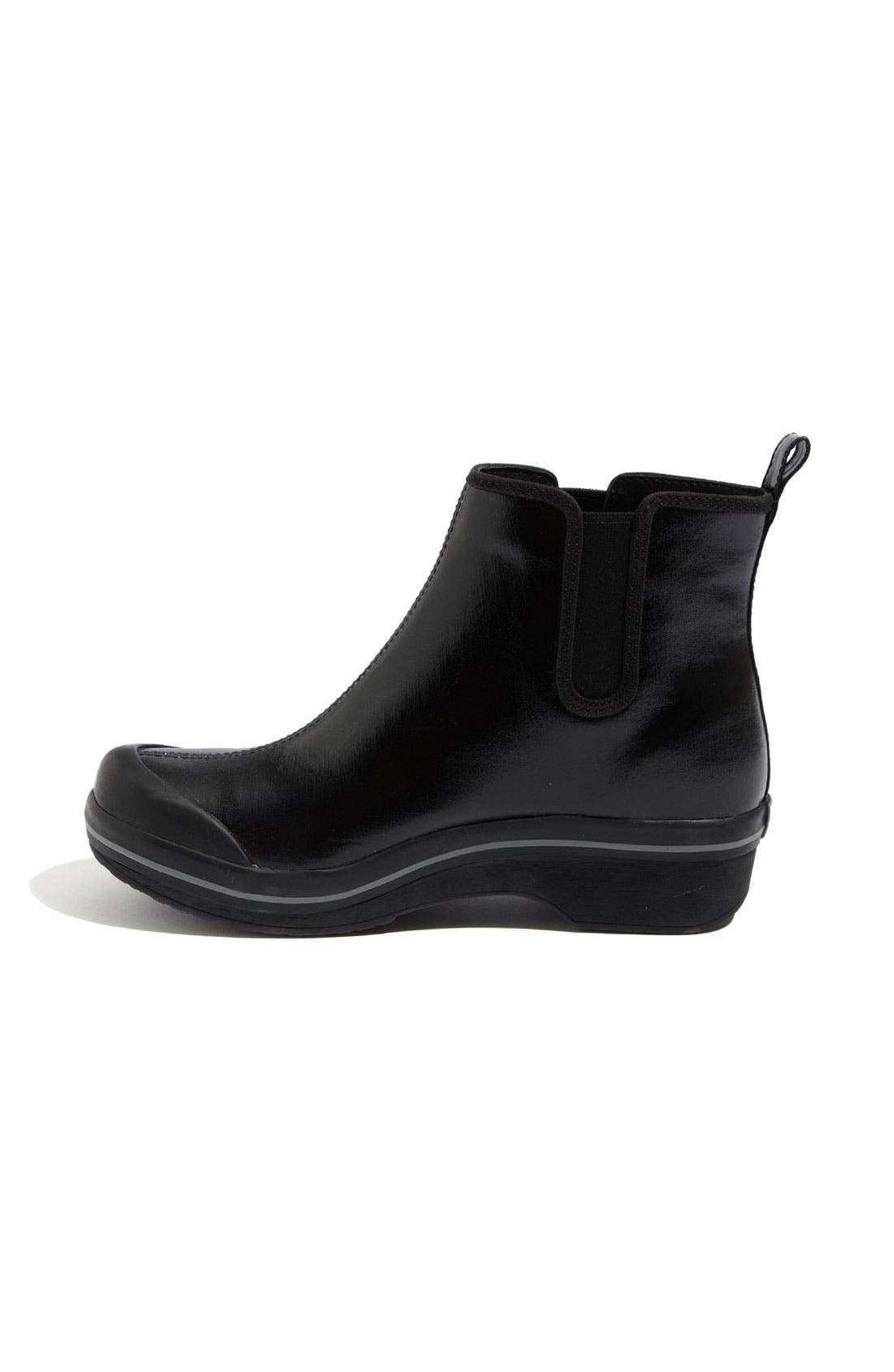 Alternate Image 2  - Dansko 'Vail' Rain Boot