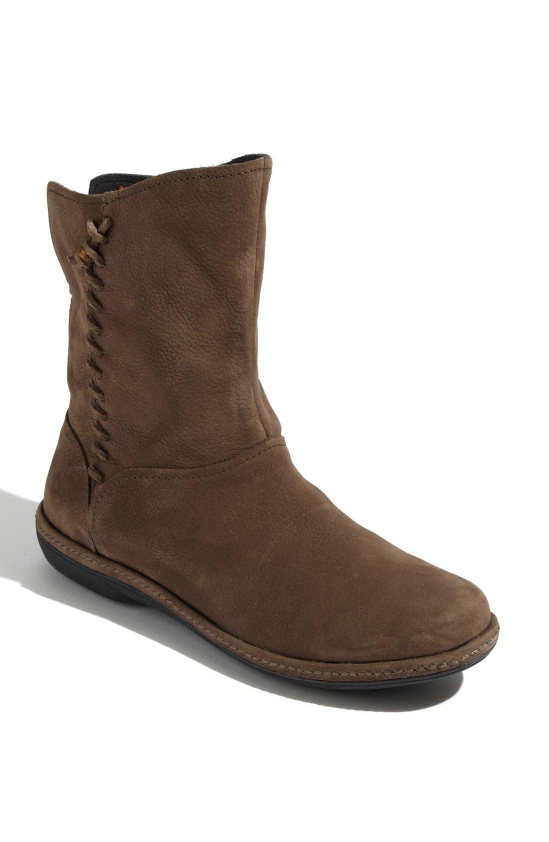 Alternate Image 1 Selected - OluKai 'O Waho' Boot