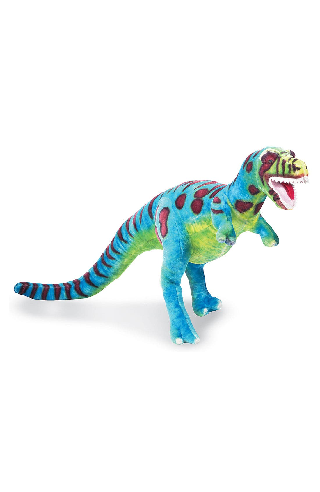 Alternate Image 2  - Melissa & Doug Oversized T-Rex