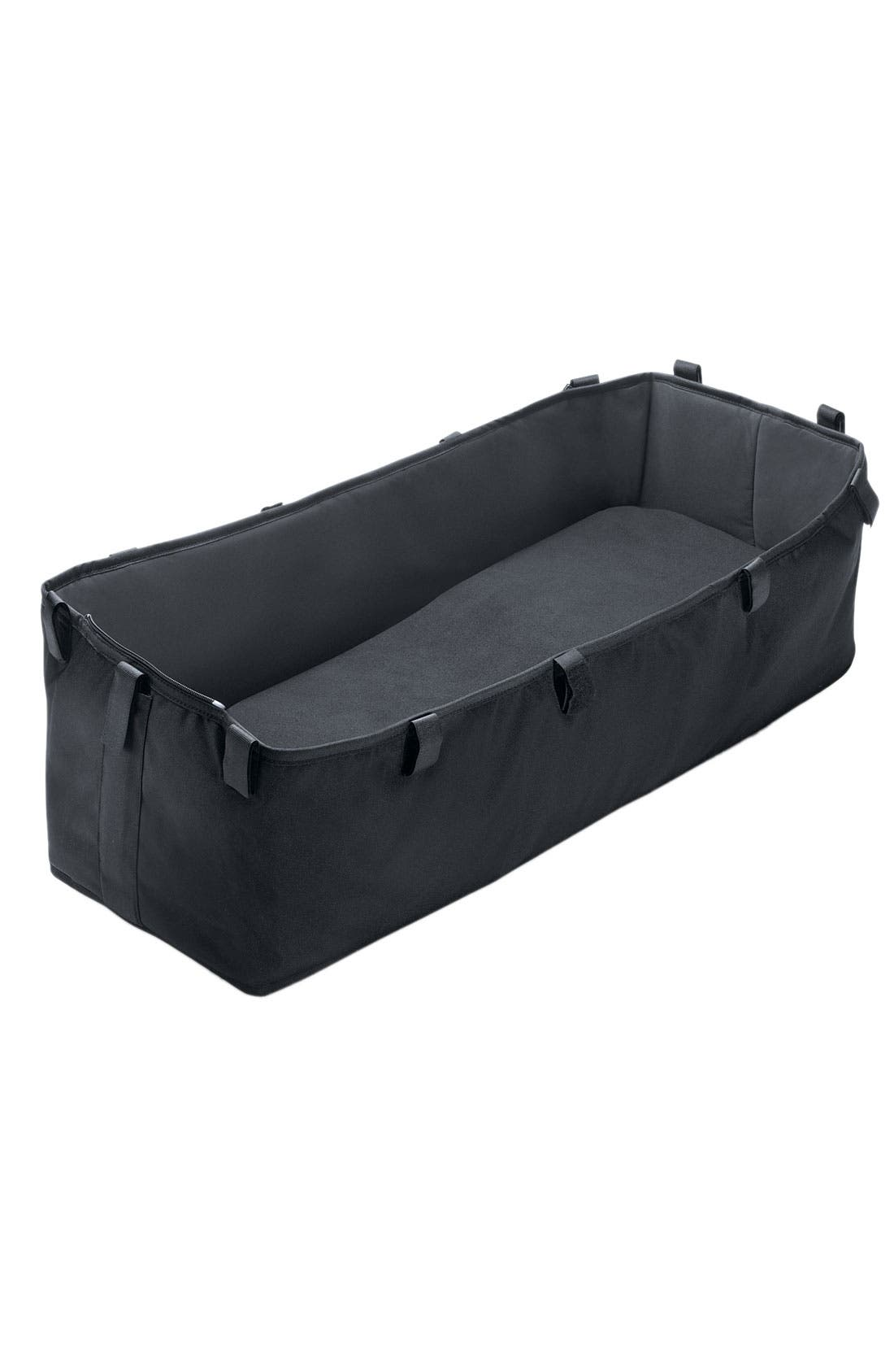 Alternate Image 1 Selected - Bugaboo 'Donkey' Bassinet Base Complete