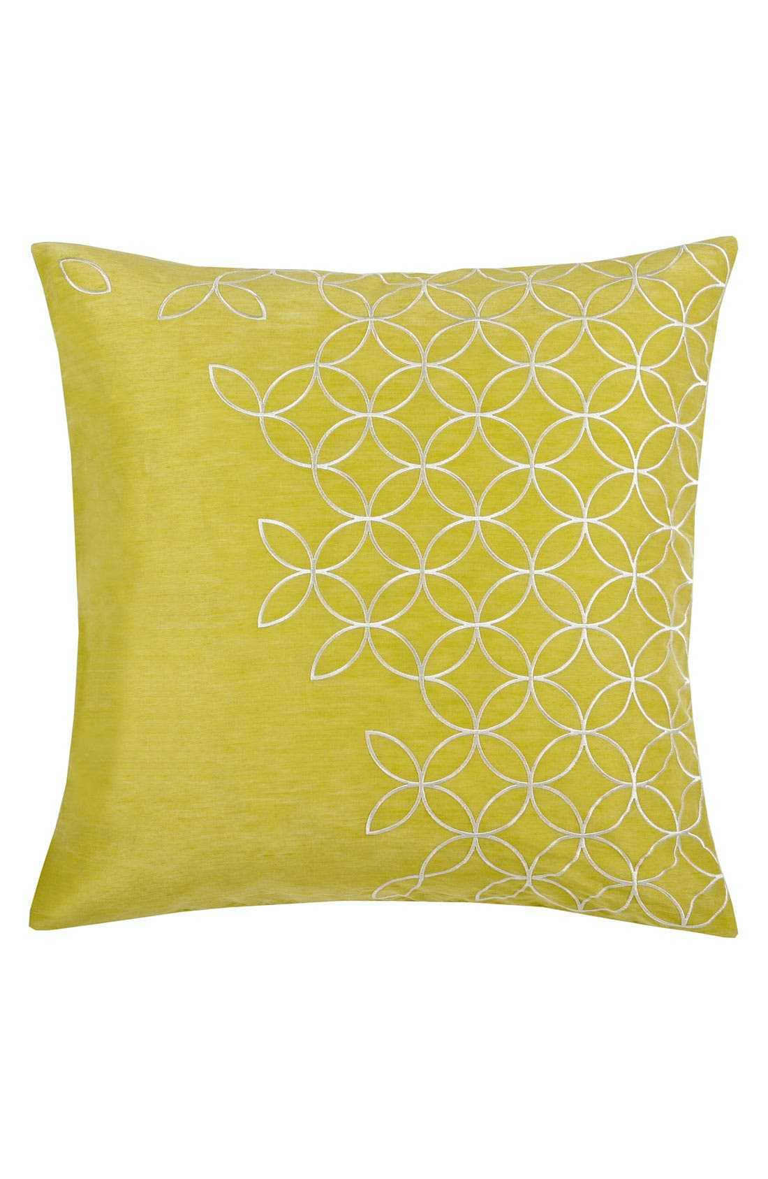 Alternate Image 1 Selected - Blissliving Home 'Latham' Pillow