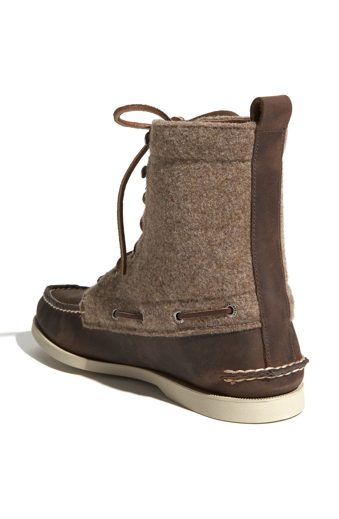 Alternate Image 2  - Sperry Top-Sider® 'Authentic Original 7-Eye' Boot