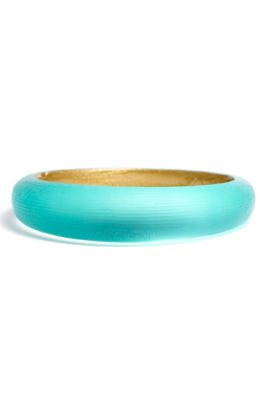 Main Image - Alexis Bittar Medium Tapered Bangle (Nordstrom Exclusive)