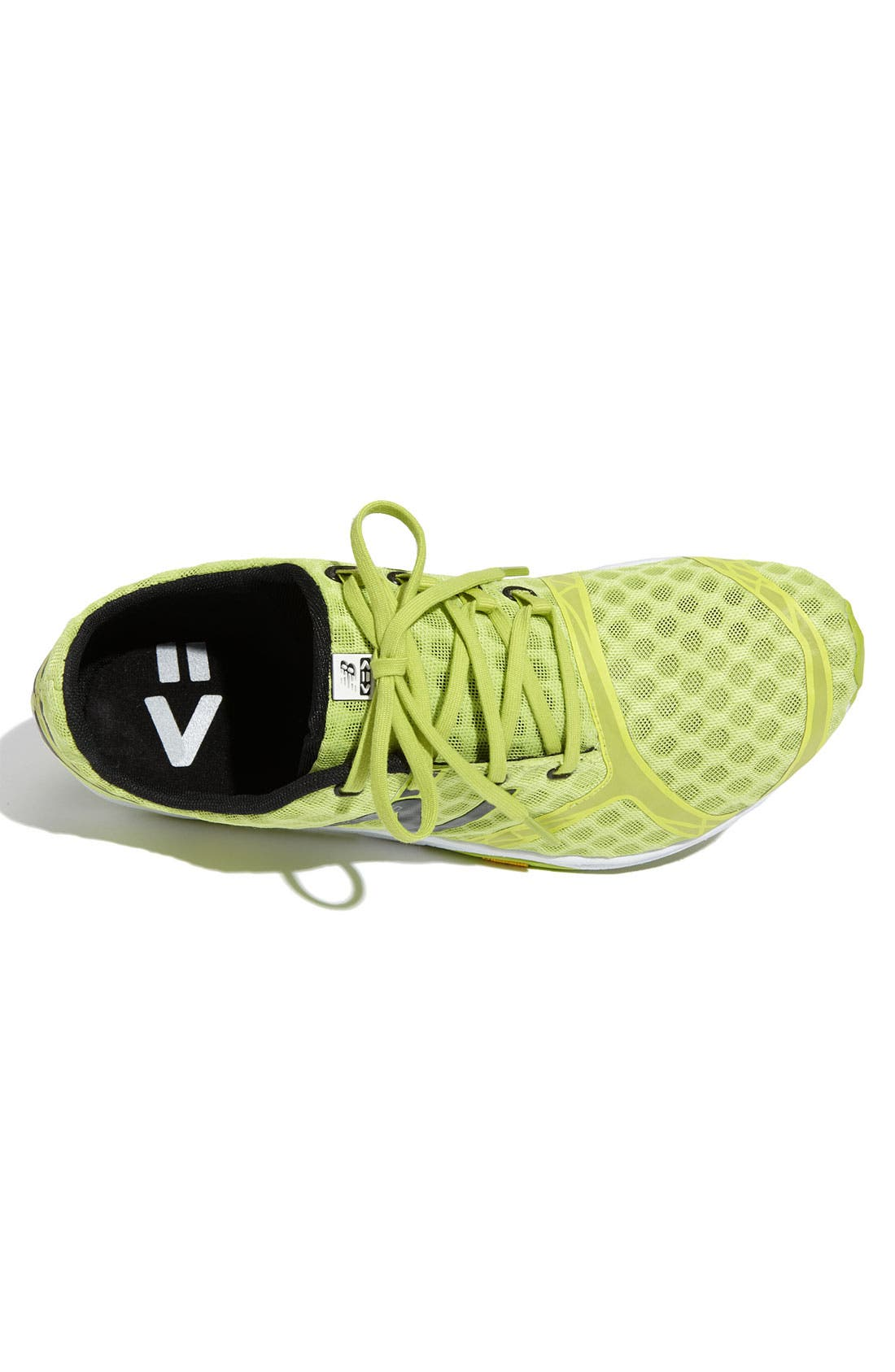 Alternate Image 3  - New Balance 'Minimus' Running Shoe (Men) (Online Only)