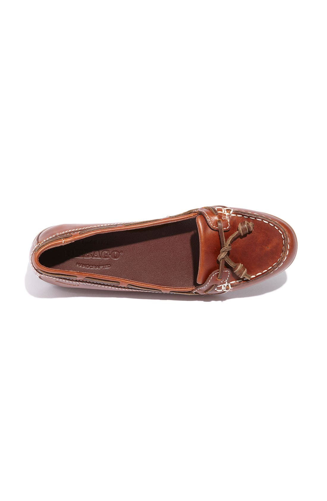 Alternate Image 3  - Sebago 'Felucca' Boat Shoe