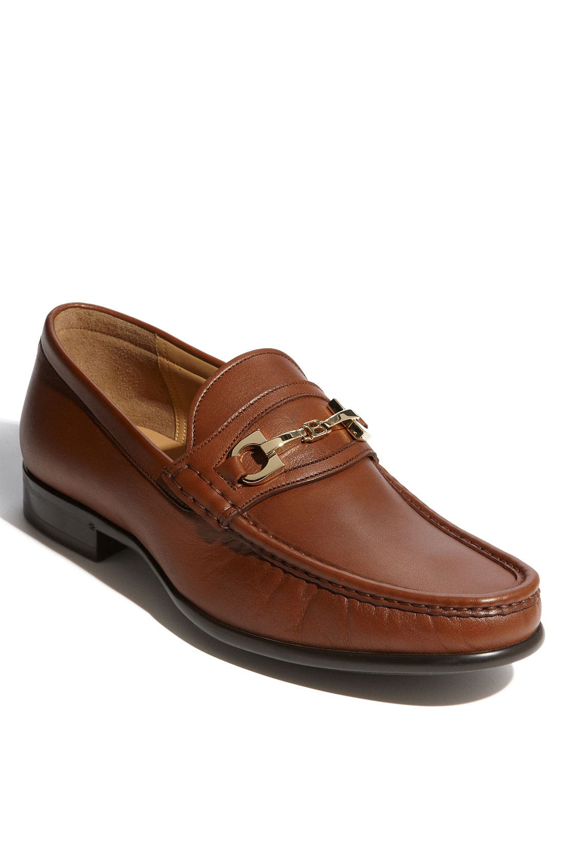 Main Image - Bally 'Corman' Loafer