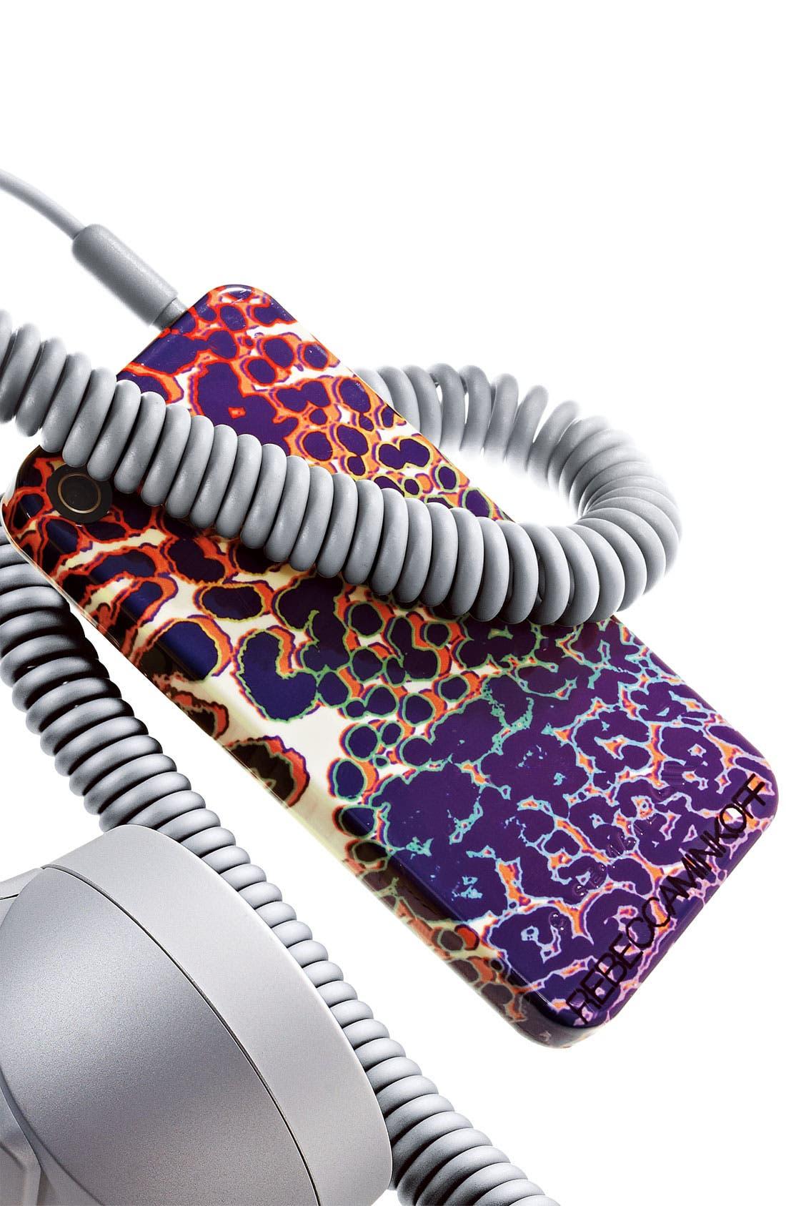 Alternate Image 2  - Native Union 'Pop Phone' Handset