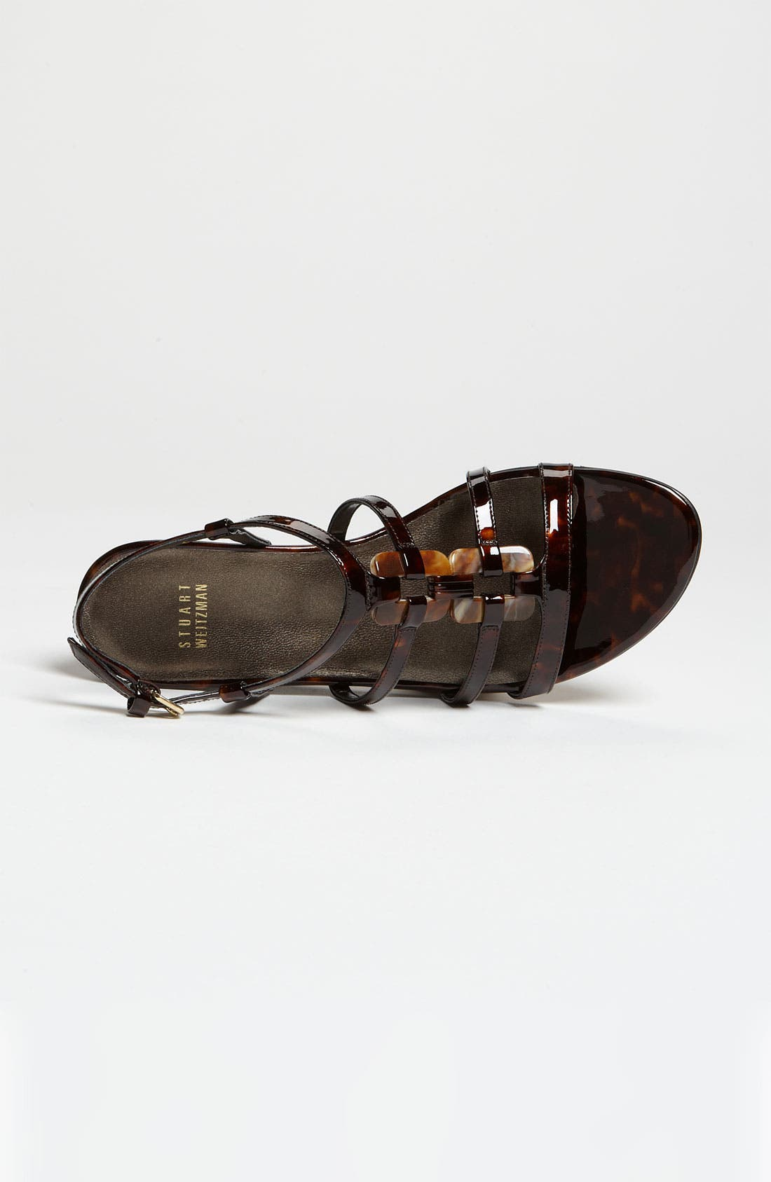 Alternate Image 3  - Stuart Weitzman 'Keywest' Sandal